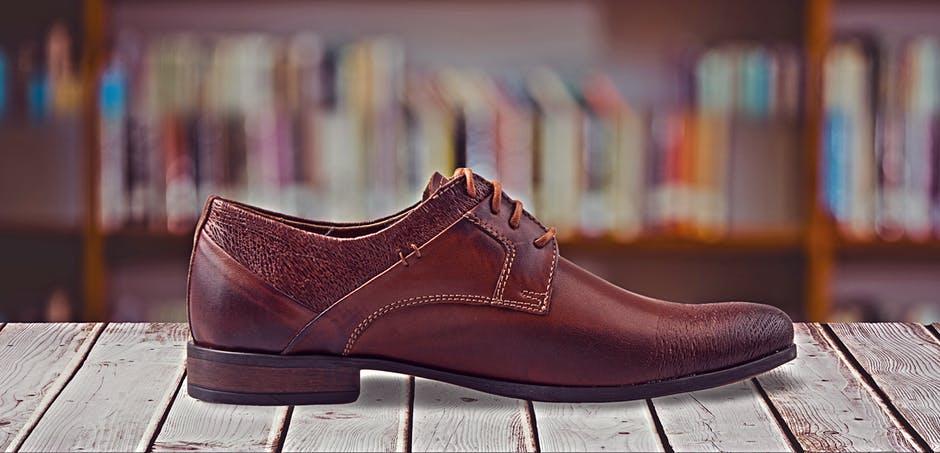 garniturowe buty dla każdego