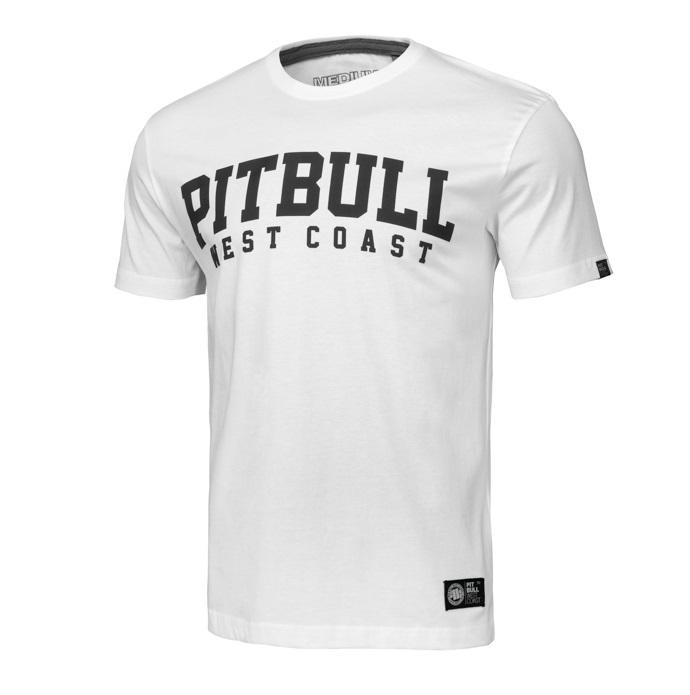 koszulki pit bull