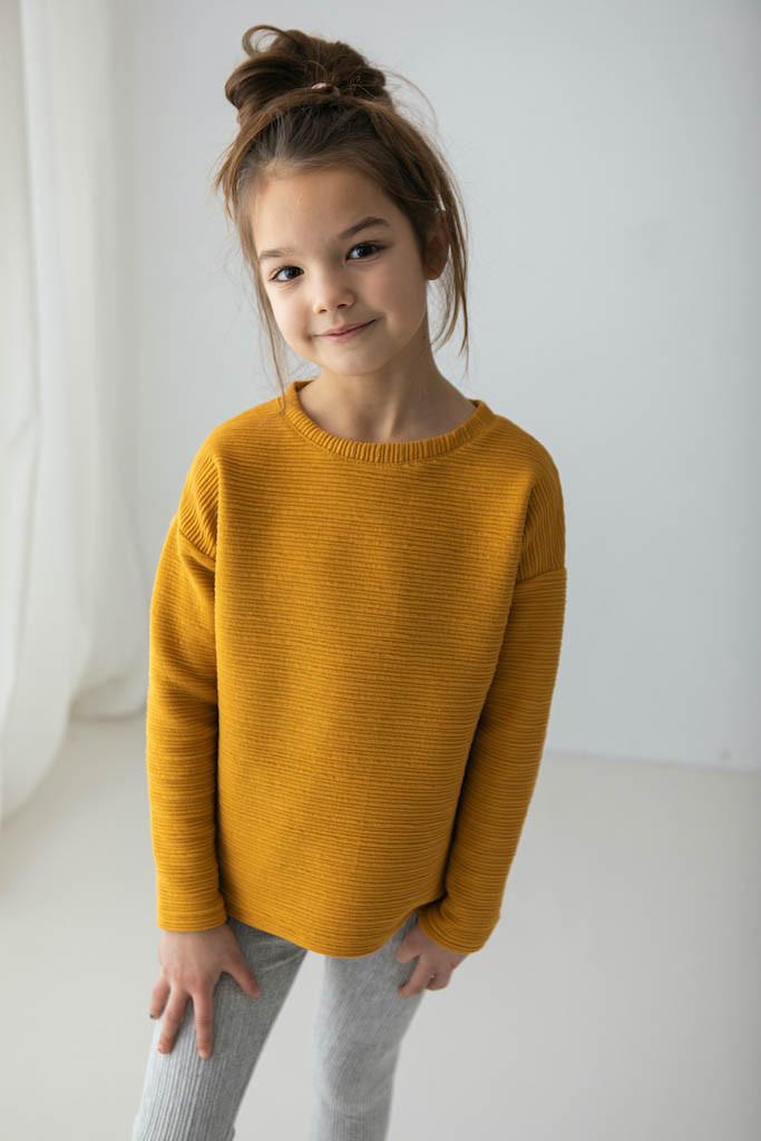 Wybór dresu dla dziewczynki na każdą okazję