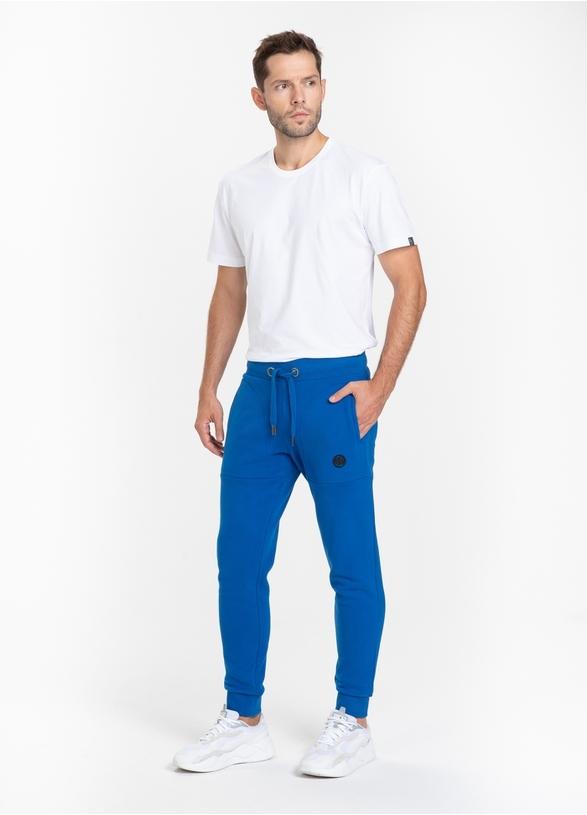 spodnie dresowe pitbull